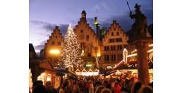6 DICEMBRE 2020 / BREMGARTEN - Mercato di Natale / CANCELLATO!!!