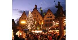 6 Dicembre 2015 -  BREMGARTEN - Mercato di Natale / CONFERMATO!!!
