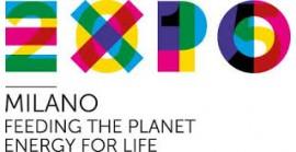 9 MAGGIO 2015 / EXPO MILANO