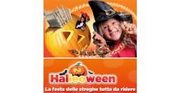 27 OTTOBRE 2019 / LEOLANDIA (BG) - Parco divertimenti (HALLOWEEN) / CONFERMATO!!!