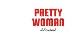 23 OTTOBRE 2021 / PRETTY WOMAN - Musical