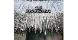 23 - 24 NOVEMBRE 2019 / INNSBRUCK & MUSEO SWAROVSKI (Austria)