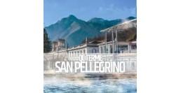 30 MAGGIO 2019 - TERME DI SAN PELLEGRINO