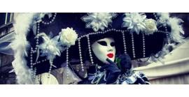 24 FEBBRAIO 2019 / VENEZIA - Carnevale